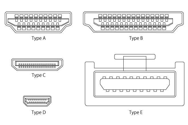 hdmi_connectors_variation