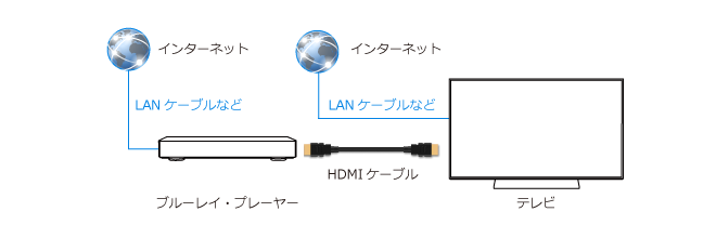 hdmi_cable_without_hec